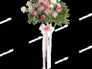 Toko Bunga Kemayoran