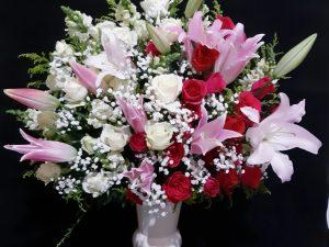 Toko Bunga Kedoya Utara